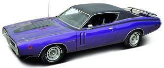 Dodge Super Bee 1971