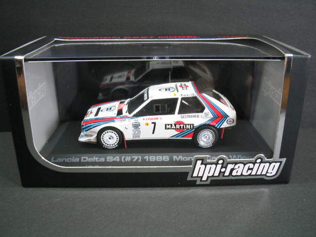 hpi hpi minicar ダイキャスト ミニカー racing racing スカイライン gtr